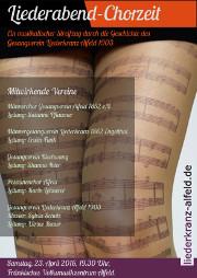 Liederabend-Chorzeit-180