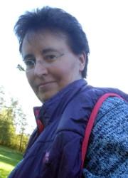 Karin Lehnerer