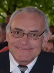 Manfred Fuchs