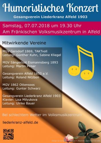 01-Humoristisches-Konzert-2018-1024