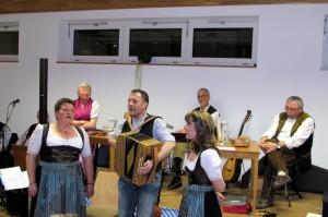 fuenf-siebn-nai-08-1024