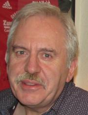 Georg Maul