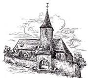St. Bartholomäuskirche Alfeld