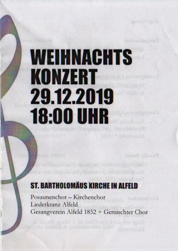 01-Flyer-front-Weihnachtskonzert-Chöre-Alfeld-2019